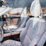 Xc60 21 150x150 Test: Volvo XC60 D4 AWD 190 KM   oaza komfortu