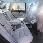 Xc60 22 150x150 Test: Volvo XC60 D4 AWD 190 KM   oaza komfortu