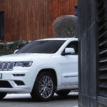 jeep grand cherokee 12 150x150 Porównanie: SsangYong Rexton G4 2.2d kontra Jeep Grand Cherokee 3.0 CRD