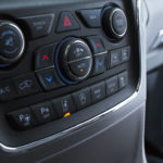 jeep grand cherokee 21 150x150 Porównanie: SsangYong Rexton G4 2.2d kontra Jeep Grand Cherokee 3.0 CRD