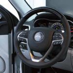 jeep grand cherokee 4 150x150 Porównanie: SsangYong Rexton G4 2.2d kontra Jeep Grand Cherokee 3.0 CRD