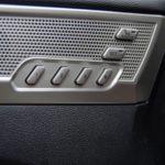 ss rexton 10 150x150 Porównanie: SsangYong Rexton G4 2.2d kontra Jeep Grand Cherokee 3.0 CRD