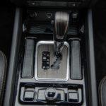 ss rexton 16 150x150 Porównanie: SsangYong Rexton G4 2.2d kontra Jeep Grand Cherokee 3.0 CRD