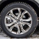 ss rexton 2 150x150 Porównanie: SsangYong Rexton G4 2.2d kontra Jeep Grand Cherokee 3.0 CRD