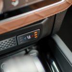 ss rexton 31 150x150 Porównanie: SsangYong Rexton G4 2.2d kontra Jeep Grand Cherokee 3.0 CRD