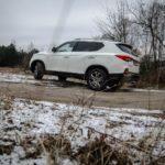 ss rexton 33 150x150 Porównanie: SsangYong Rexton G4 2.2d kontra Jeep Grand Cherokee 3.0 CRD