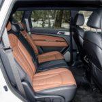 ss rexton 5 150x150 Porównanie: SsangYong Rexton G4 2.2d kontra Jeep Grand Cherokee 3.0 CRD