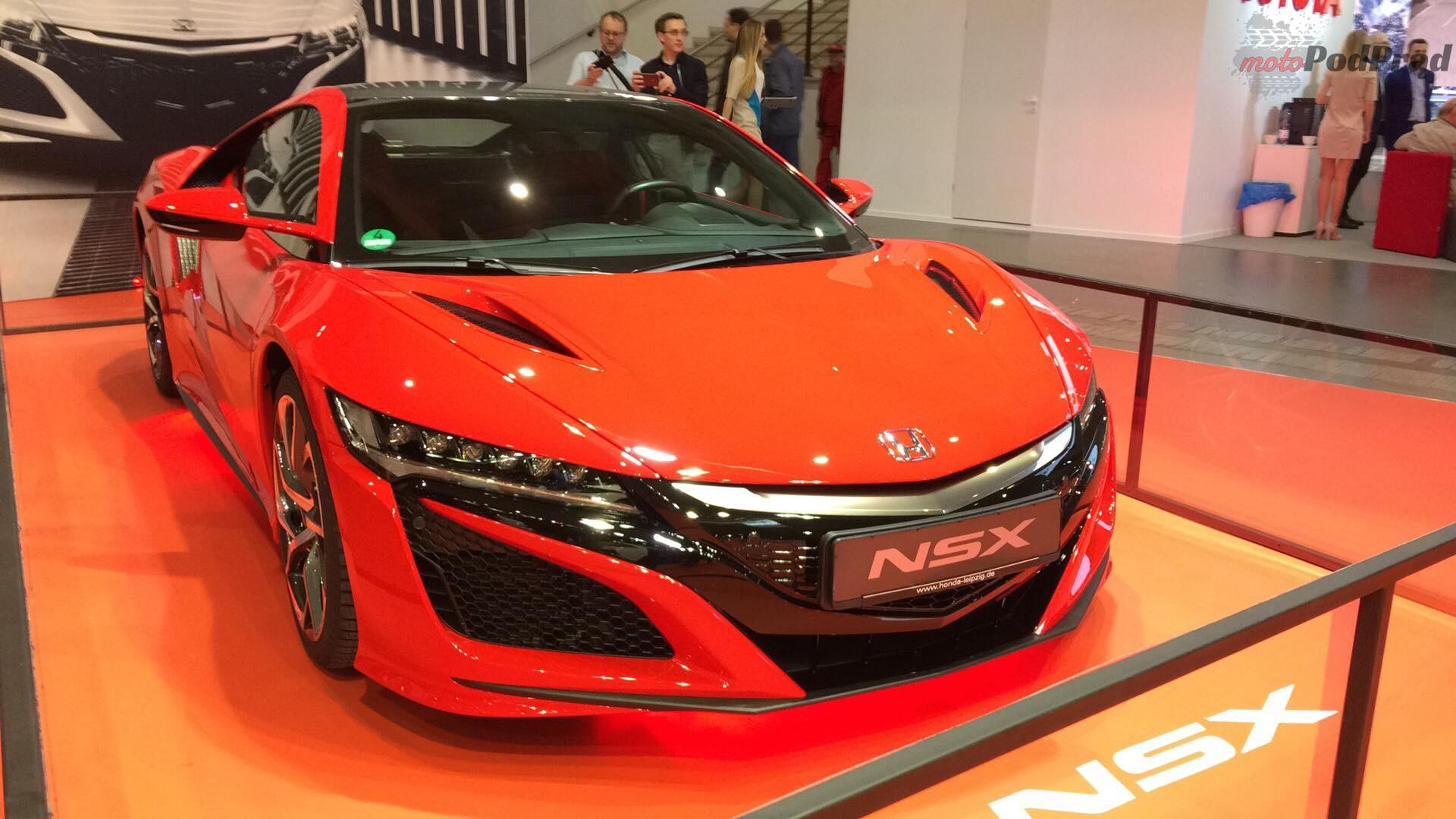 30070784 1801770783200901 1144884084 o Co w tym roku na Poznań Motor Show 2018?
