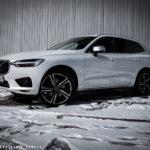 DSC1345 150x150 Test: Volvo XC60 T6 AWD R Design   rozdwojenie jaźni