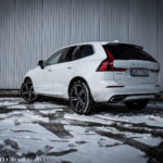 DSC1346 150x150 Test: Volvo XC60 T6 AWD R Design   rozdwojenie jaźni