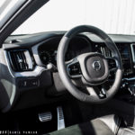 DSC1356 150x150 Test: Volvo XC60 T6 AWD R Design   rozdwojenie jaźni