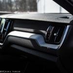 DSC1363 150x150 Test: Volvo XC60 T6 AWD R Design   rozdwojenie jaźni