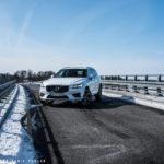 DSC1386 150x150 Test: Volvo XC60 T6 AWD R Design   rozdwojenie jaźni