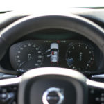 DSC 0108 150x150 Test: Volvo XC60 T6 AWD R Design   rozdwojenie jaźni