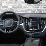 DSC 0115 150x150 Test: Volvo XC60 T6 AWD R Design   rozdwojenie jaźni