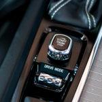 DSC 0121 150x150 Test: Volvo XC60 T6 AWD R Design   rozdwojenie jaźni