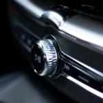DSC 0125 150x150 Test: Volvo XC60 T6 AWD R Design   rozdwojenie jaźni