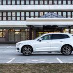 DSC 0135 150x150 Test: Volvo XC60 T6 AWD R Design   rozdwojenie jaźni