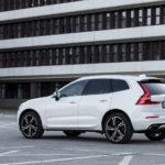 DSC 0136 150x150 Test: Volvo XC60 T6 AWD R Design   rozdwojenie jaźni
