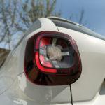 Dacia Duster 11 150x150 Test: Dacia Duster 1.5dci 90 KM   wiesz za co płacisz