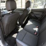Dacia Duster 15 150x150 Test: Dacia Duster 1.5dci 90 KM   wiesz za co płacisz