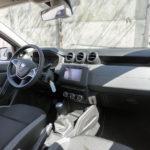 Dacia Duster 22 150x150 Test: Dacia Duster 1.5dci 90 KM   wiesz za co płacisz