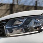 Dacia Duster 3 150x150 Test: Dacia Duster 1.5dci 90 KM   wiesz za co płacisz
