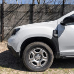 Dacia Duster 8 150x150 Test: Dacia Duster 1.5dci 90 KM   wiesz za co płacisz