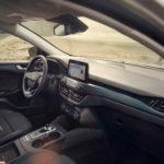 FORD 2018 FOCUS ACTIVE  14 min 150x150 Po 8 latach Ford prezentuje nowego Focusa