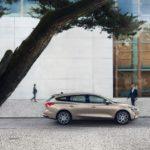 FORD 2018 FOCUS TITANIUM  01 min 150x150 Po 8 latach Ford prezentuje nowego Focusa