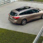 FORD 2018 FOCUS TITANIUM  07 min 150x150 Po 8 latach Ford prezentuje nowego Focusa
