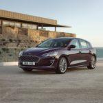 FORD 2018 FOCUS VIGNALE  01 min 150x150 Po 8 latach Ford prezentuje nowego Focusa