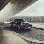 FORD 2018 FOCUS VIGNALE  02 min 150x150 Po 8 latach Ford prezentuje nowego Focusa