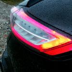 Ford Edge 13 150x150 Test: Ford Edge Vignale 2.0 TDCi   potęguje zadowolenie właściciela