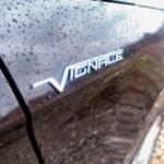 Ford Edge 14 150x150 Test: Ford Edge Vignale 2.0 TDCi   potęguje zadowolenie właściciela