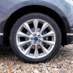 Ford Edge 15 150x150 Test: Ford Edge Vignale 2.0 TDCi   potęguje zadowolenie właściciela