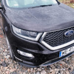 Ford Edge 23 150x150 Test: Ford Edge Vignale 2.0 TDCi   potęguje zadowolenie właściciela