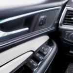 Ford Edge 27 150x150 Test: Ford Edge Vignale 2.0 TDCi   potęguje zadowolenie właściciela