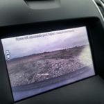 Ford Edge 28 150x150 Test: Ford Edge Vignale 2.0 TDCi   potęguje zadowolenie właściciela