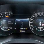 Ford Edge 3 150x150 Test: Ford Edge Vignale 2.0 TDCi   potęguje zadowolenie właściciela