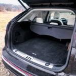 Ford Edge 30 150x150 Test: Ford Edge Vignale 2.0 TDCi   potęguje zadowolenie właściciela