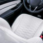 Ford Edge 31 150x150 Test: Ford Edge Vignale 2.0 TDCi   potęguje zadowolenie właściciela