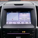 Ford Edge 33 150x150 Test: Ford Edge Vignale 2.0 TDCi   potęguje zadowolenie właściciela