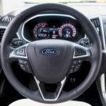 Ford Edge 36 150x150 Test: Ford Edge Vignale 2.0 TDCi   potęguje zadowolenie właściciela