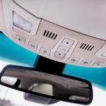 Ford Edge 38 150x150 Test: Ford Edge Vignale 2.0 TDCi   potęguje zadowolenie właściciela