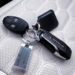 Ford Edge 40 150x150 Test: Ford Edge Vignale 2.0 TDCi   potęguje zadowolenie właściciela