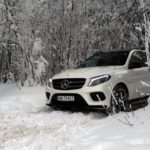 Mercedes GLE 500e 1 150x150 Test: Mercedes GLE 500e   czy ma to sens?