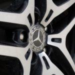 Mercedes GLE 500e 11 150x150 Test: Mercedes GLE 500e   czy ma to sens?