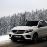 Mercedes GLE 500e 3 150x150 Test: Mercedes GLE 500e   czy ma to sens?