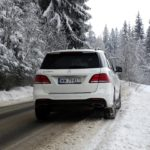Mercedes GLE 500e 4 150x150 Test: Mercedes GLE 500e   czy ma to sens?